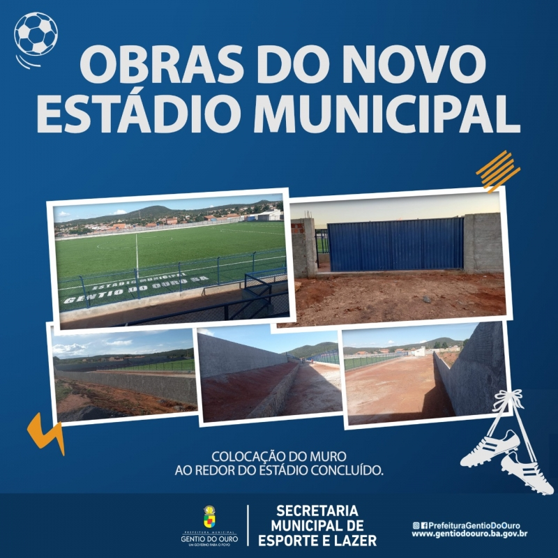 Noticia obras-do-estadio-municipal-nao-param