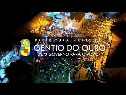 Video sao-joao-de-itajubaquara-2019-gentio-do-ouro---bahia