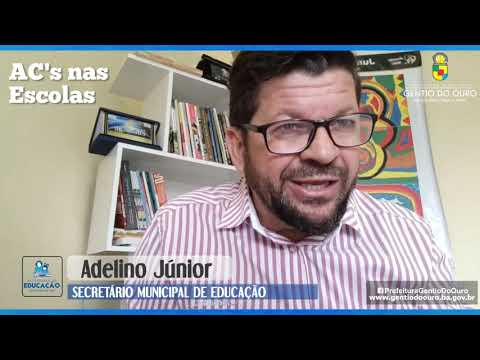 Video inicio-do-ano-continuum-20202021---gentio-do-ouro---bahia