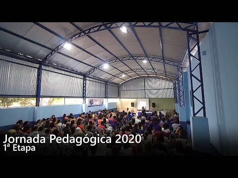 Video jornada-pedagogica-2020-gentio-do-ouro---bahia