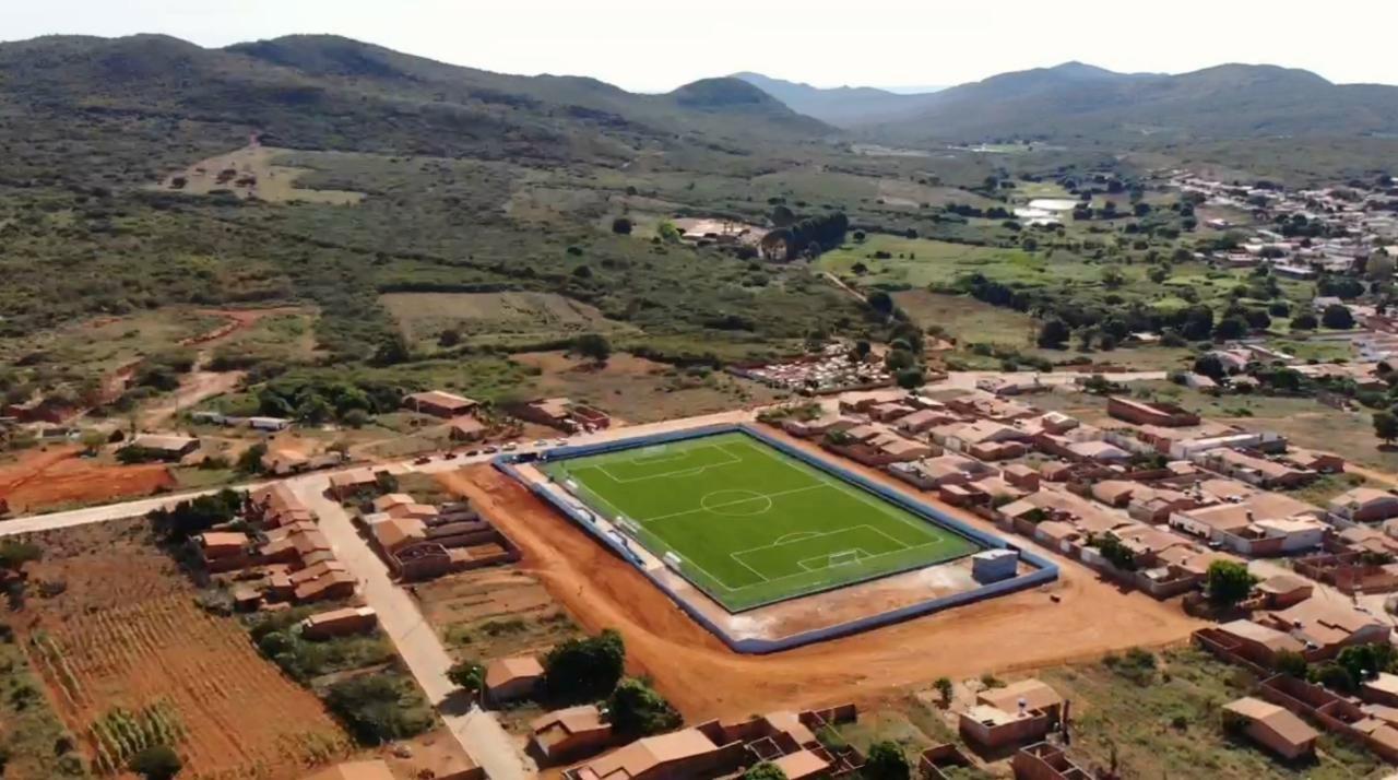estadio_municipal_de_gentio_do_ouro